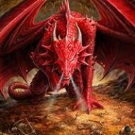 Puffing Magic Dragon