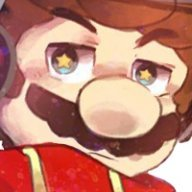 Sinful Mario