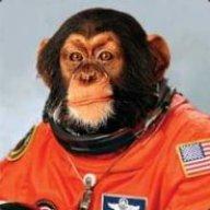 Monkeyman047
