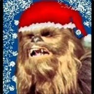 Bacca Claus