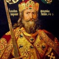 Carolus Magnus Iᵉʳ le Grand