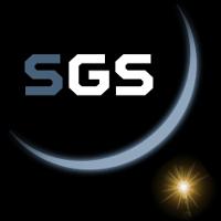 www.solsticegamestudios.com